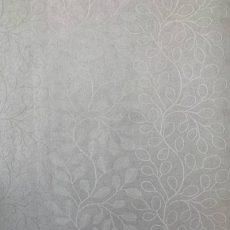 کاغذ دیواری چیوالری کد 24512
