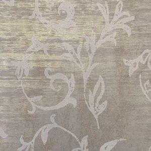 فروش کاغذ دیواری پذیرایی تی وی روم یچیوالری کد 24543