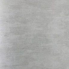 قیمت کاغذدیواری چیوالری کد 35333
