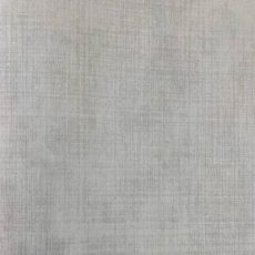 قیمت کاغذ دیواری ساده چیوالری کد 4261