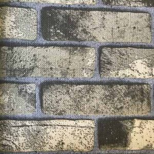 کاغذ دیواری رز کد 3798