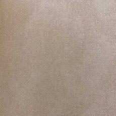 کاغذ دیواری اپل کد 104