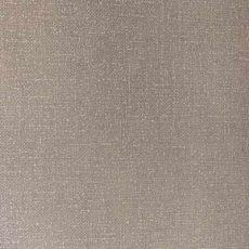 کاغذ دیواری اپل کد 105