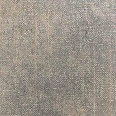کاغذ دیواری اپل کد 108