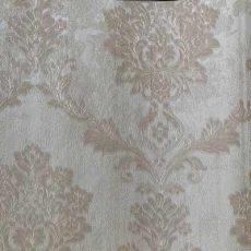 البوم کاغذدیواری اوپال 2 کد 182093