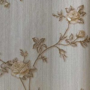 کاغذ دیواری جدید اوپال 2 کد 182113