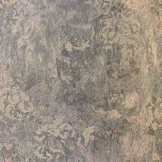 کاغذ دیواری اپل کد 191