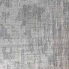 کاغذ دیواری یلو کد 60023