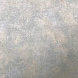 کاغذ دیواری یلو کد 60062