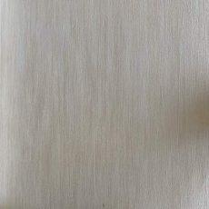 خرید کاغذ دیواری ساده فلورنس کد 2-81118