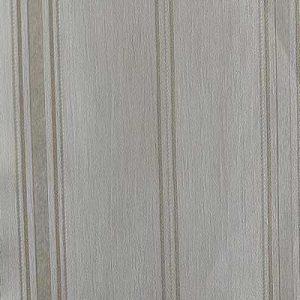 کاغذ دیواری فلورنس کد 1-81119
