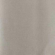 فروش کاغذ دیواری ساده فلورنس کد 4-81139