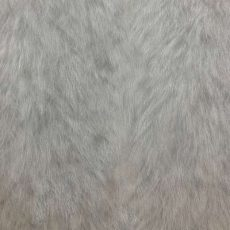 خرید کاغذ دیواری آبرنگی سلویجیا کد 88712