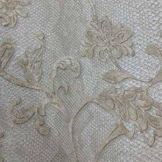 کاغذ دیواری سلویجیا کد 88731