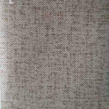 خرید دیوارپوش پی وی سی سی پان کد L43