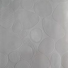 قیمت دیوارپوش PVC سی پان کد L68